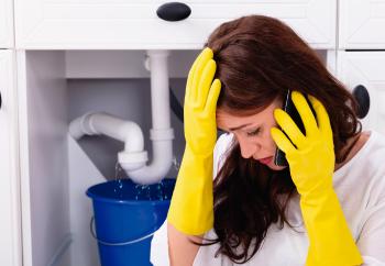 emergency plumber in bakersfield